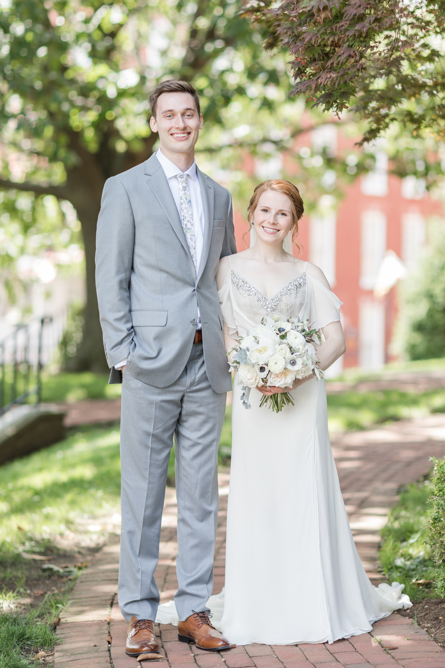 HOFFMAN WEDDING HIGHLIGHTS-145_William-Paca-House-Annapolis-Maryland-wedding-photographer-anna-grace-photography-photo.jpg