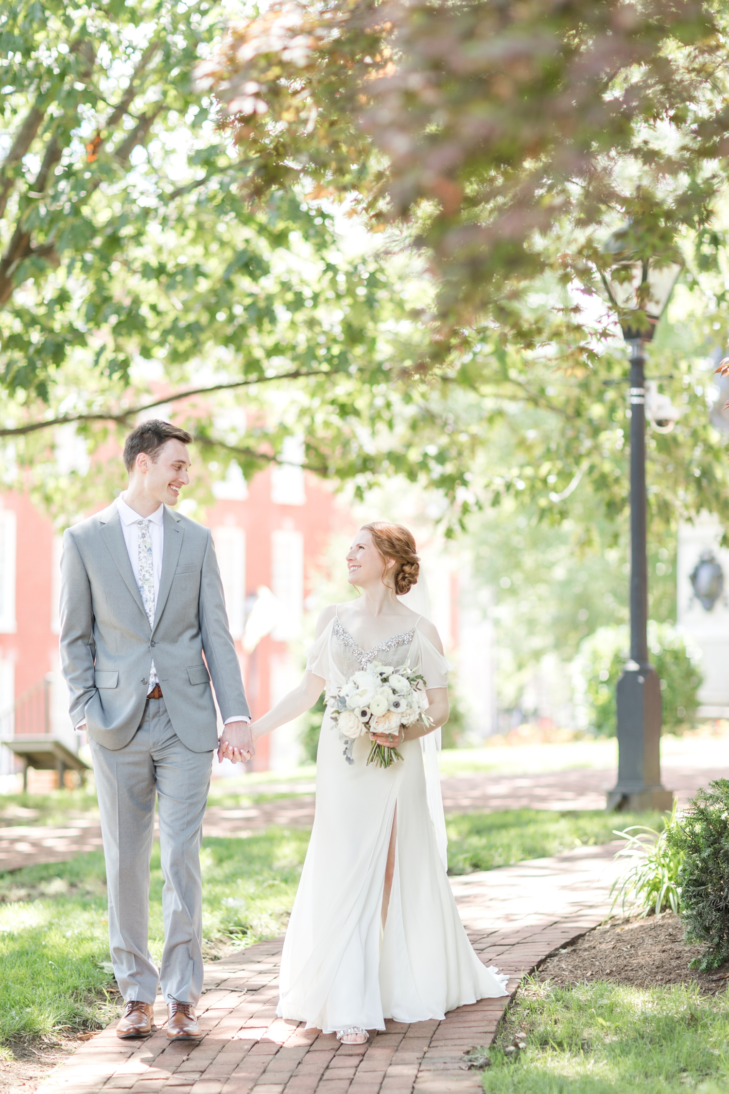 HOFFMAN WEDDING HIGHLIGHTS-148_William-Paca-House-Annapolis-Maryland-wedding-photographer-anna-grace-photography-photo.jpg
