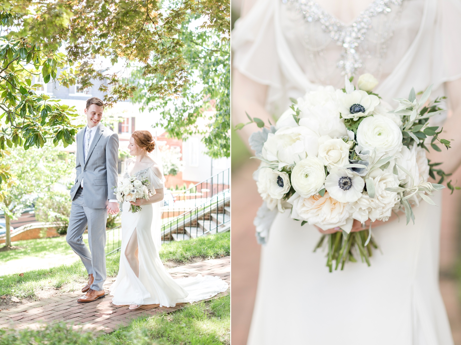 HOFFMAN WEDDING HIGHLIGHTS-150_William-Paca-House-Annapolis-Maryland-wedding-photographer-anna-grace-photography-photo.jpg