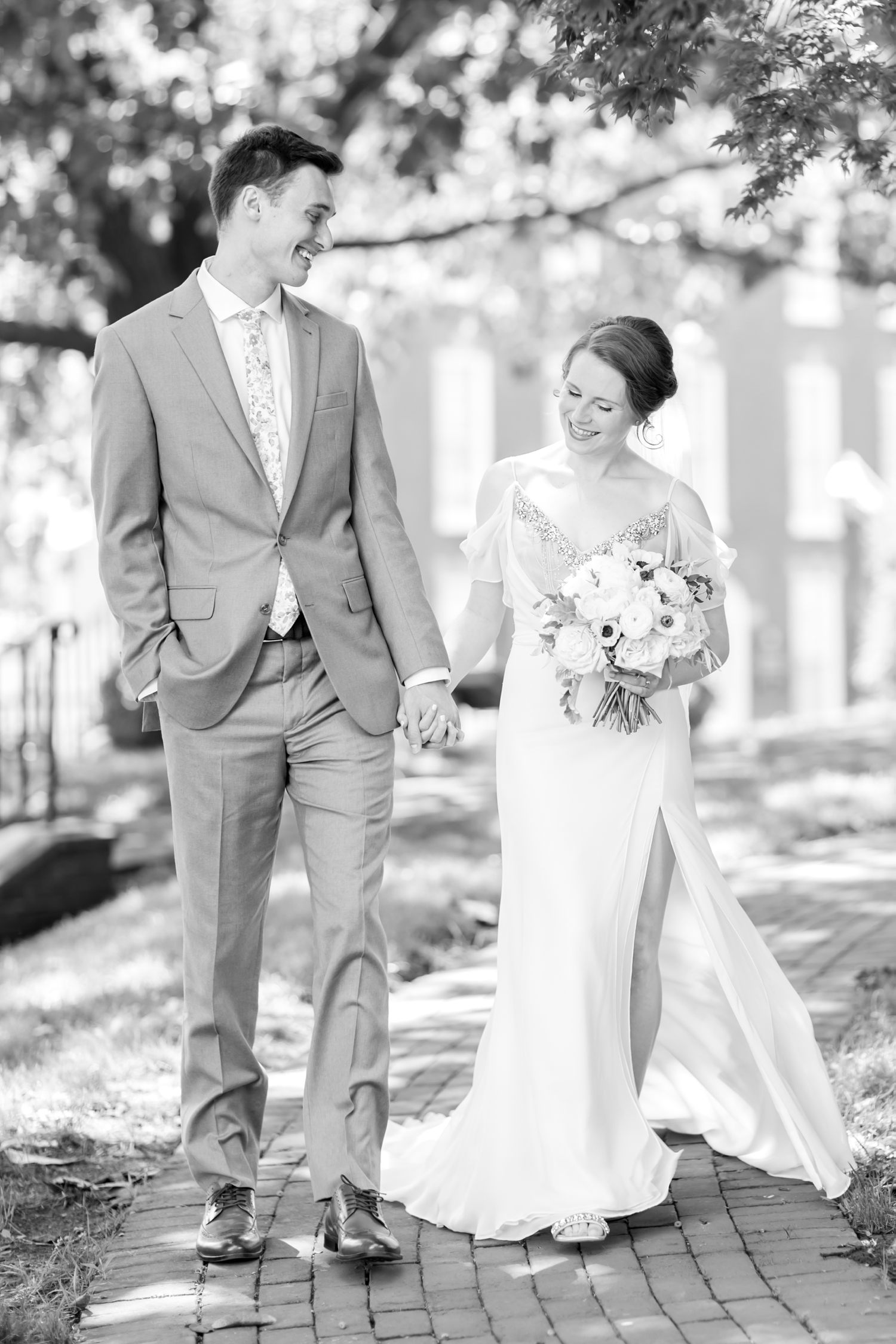 HOFFMAN WEDDING HIGHLIGHTS-155_William-Paca-House-Annapolis-Maryland-wedding-photographer-anna-grace-photography-photo.jpg