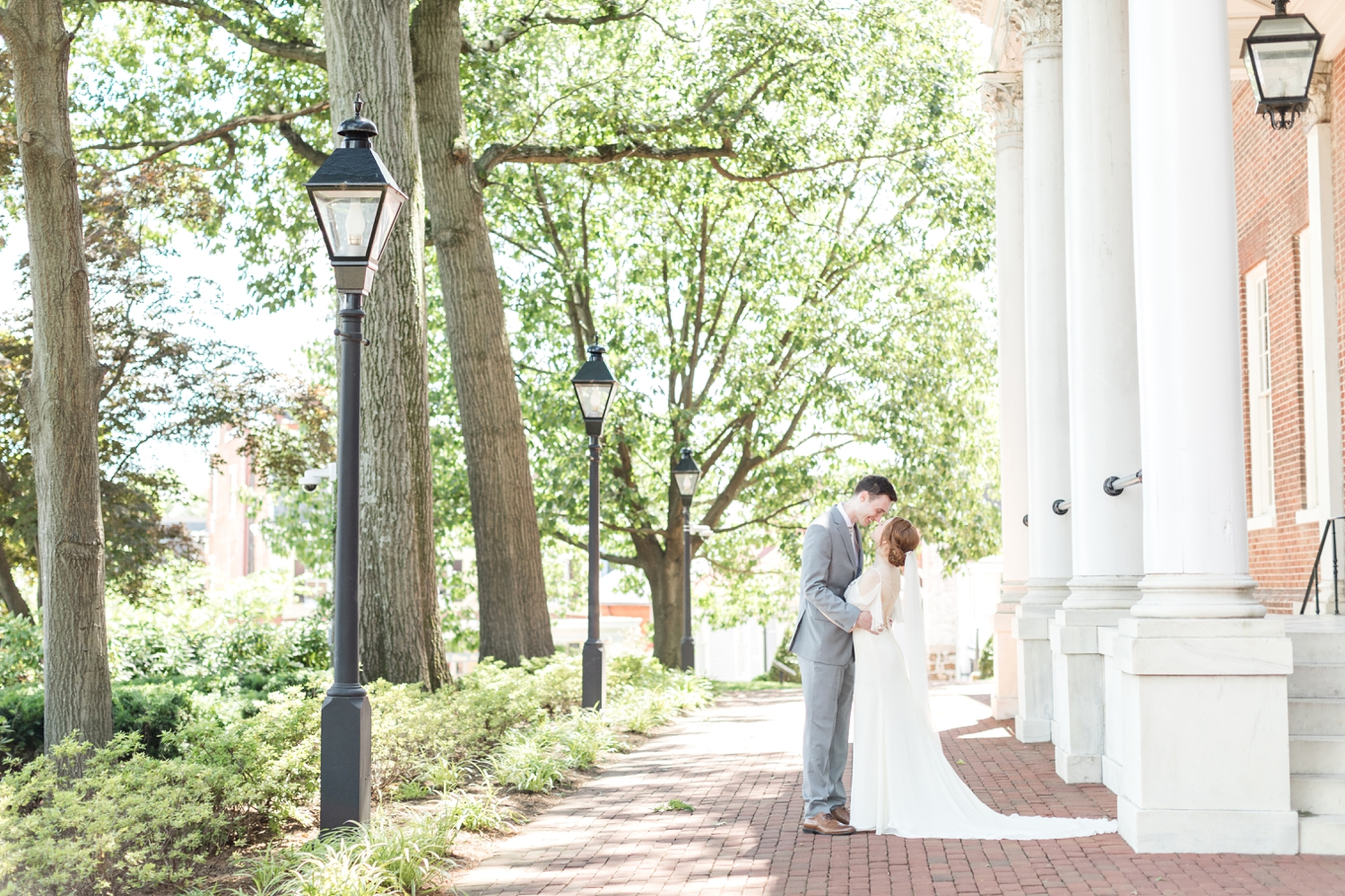 HOFFMAN WEDDING HIGHLIGHTS-174_William-Paca-House-Annapolis-Maryland-wedding-photographer-anna-grace-photography-photo.jpg