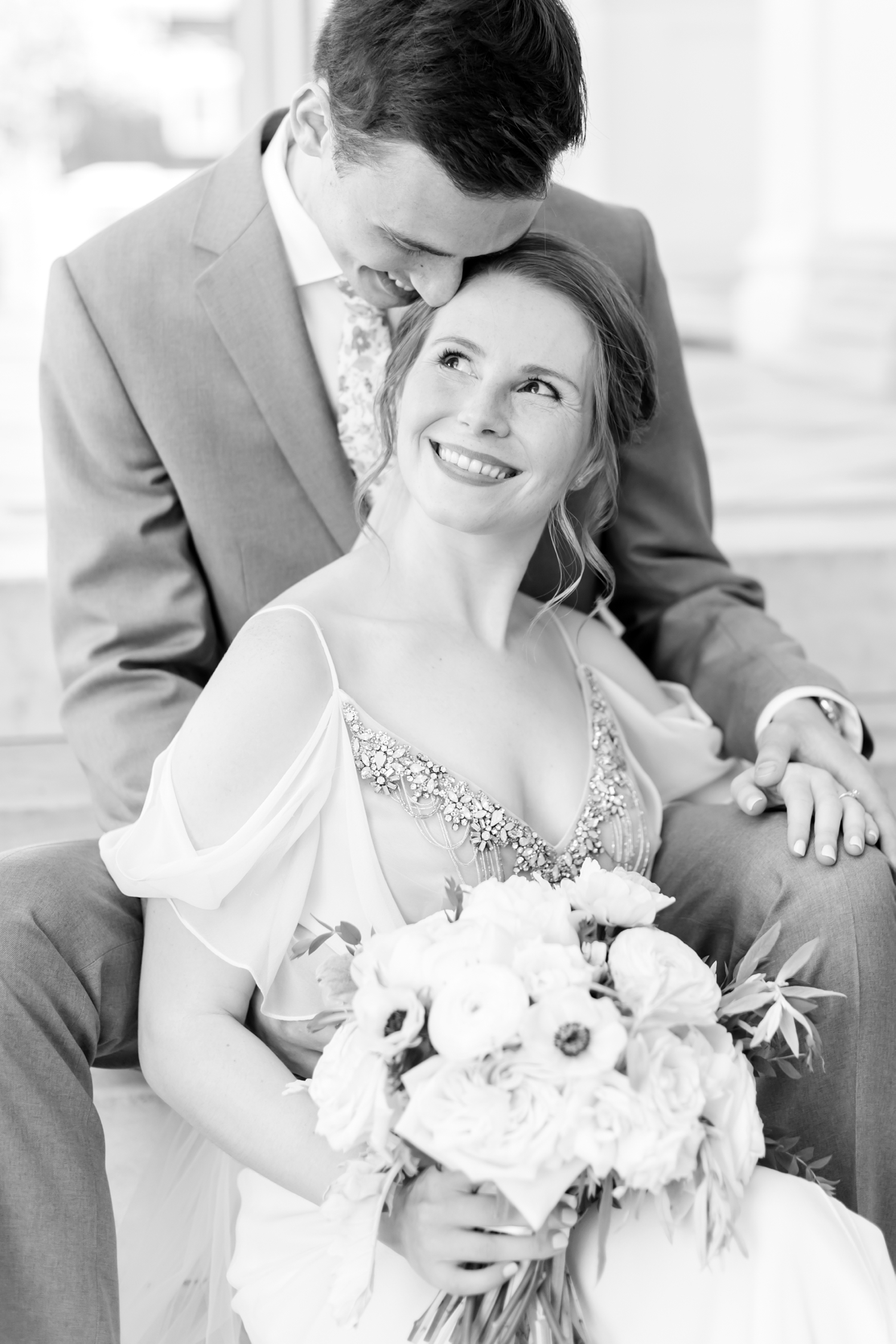 HOFFMAN WEDDING HIGHLIGHTS-183_William-Paca-House-Annapolis-Maryland-wedding-photographer-anna-grace-photography-photo.jpg