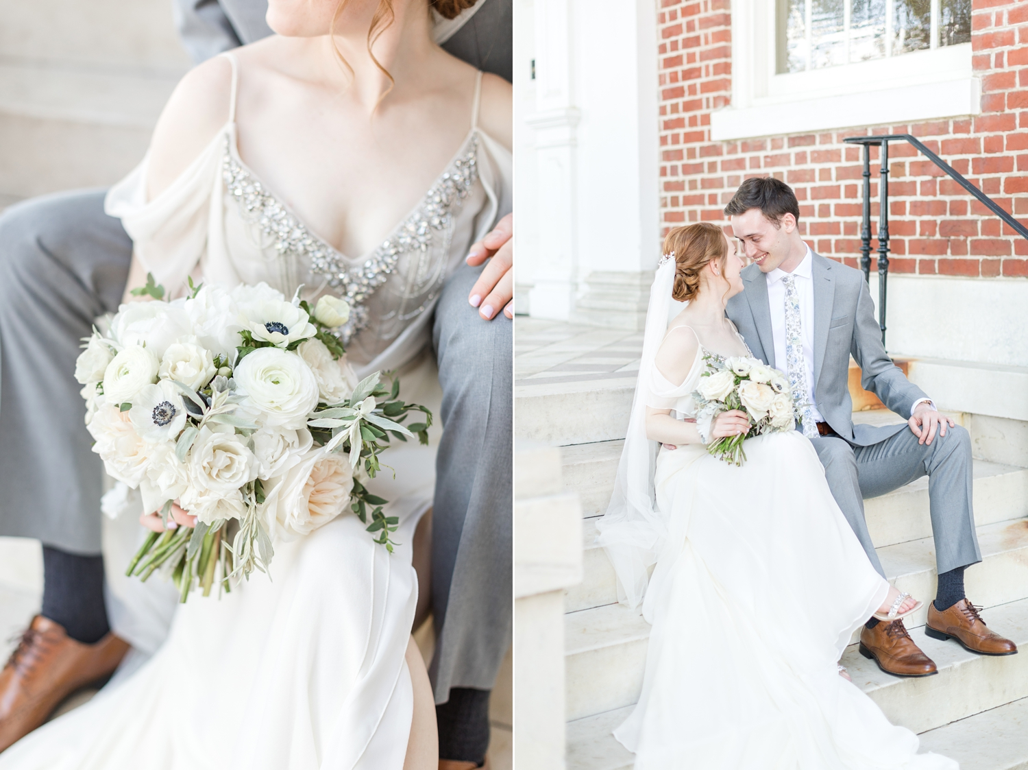 HOFFMAN WEDDING HIGHLIGHTS-186_William-Paca-House-Annapolis-Maryland-wedding-photographer-anna-grace-photography-photo.jpg