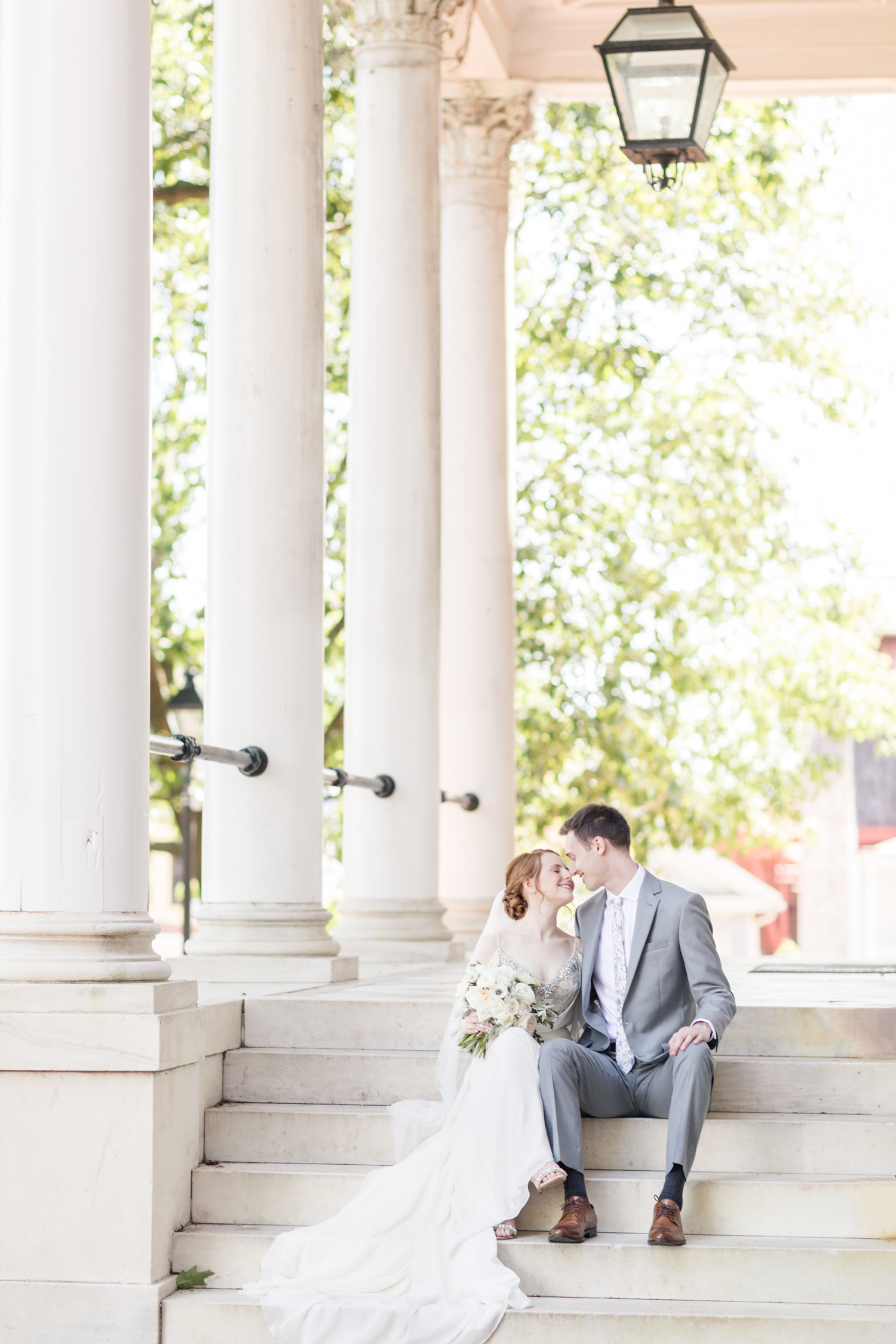 HOFFMAN WEDDING HIGHLIGHTS-190_William-Paca-House-Annapolis-Maryland-wedding-photographer-anna-grace-photography-photo.jpg