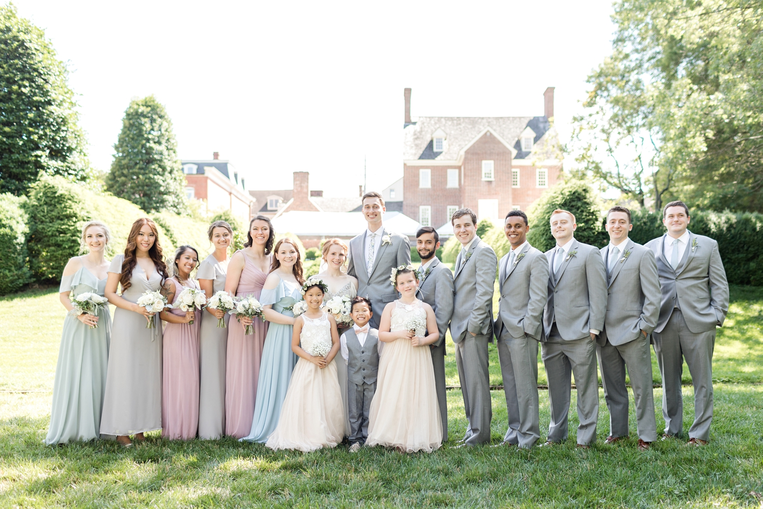 HOFFMAN WEDDING HIGHLIGHTS-280_William-Paca-House-Annapolis-Maryland-wedding-photographer-anna-grace-photography-photo.jpg