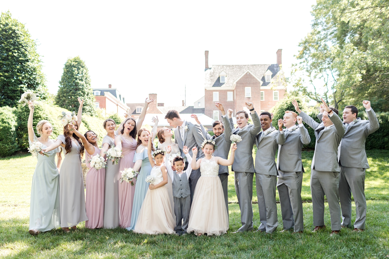 HOFFMAN WEDDING HIGHLIGHTS-281_William-Paca-House-Annapolis-Maryland-wedding-photographer-anna-grace-photography-photo.jpg