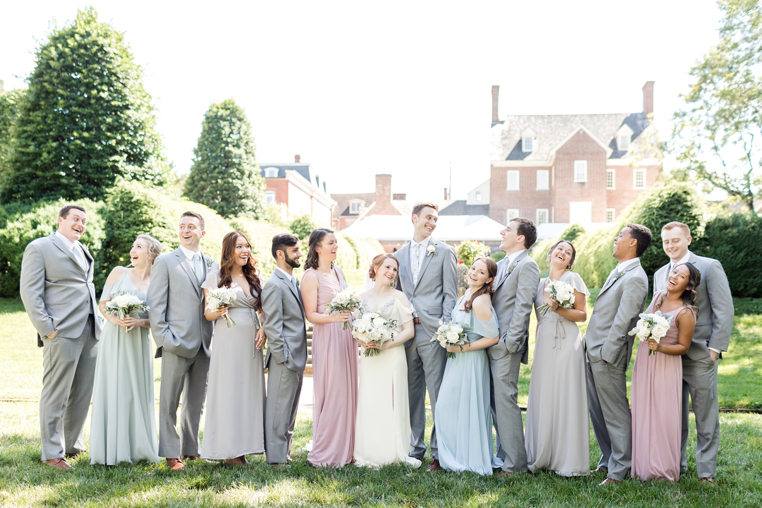 HOFFMAN WEDDING HIGHLIGHTS-283_William-Paca-House-Annapolis-Maryland-wedding-photographer-anna-grace-photography-photo.jpg