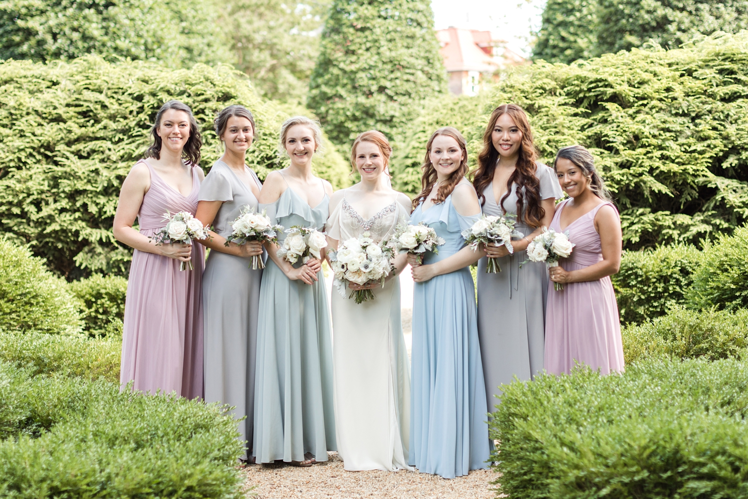 HOFFMAN WEDDING HIGHLIGHTS-225_William-Paca-House-Annapolis-Maryland-wedding-photographer-anna-grace-photography-photo.jpg