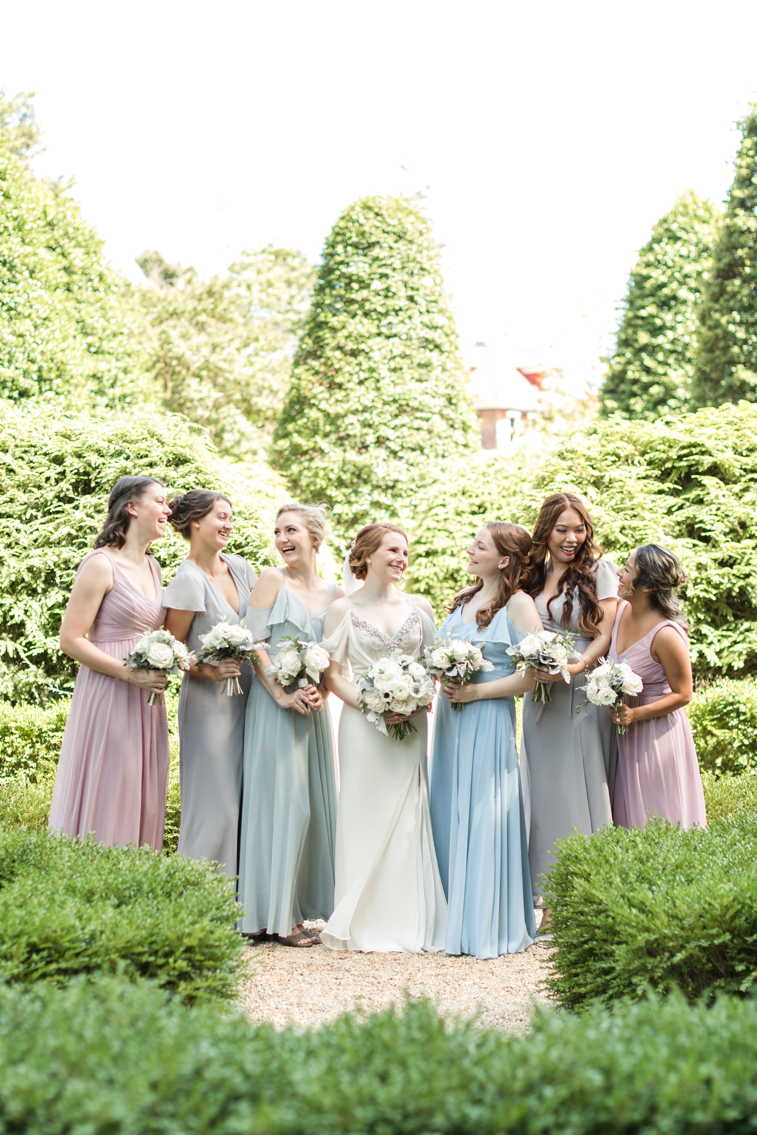 HOFFMAN WEDDING HIGHLIGHTS-226_William-Paca-House-Annapolis-Maryland-wedding-photographer-anna-grace-photography-photo.jpg
