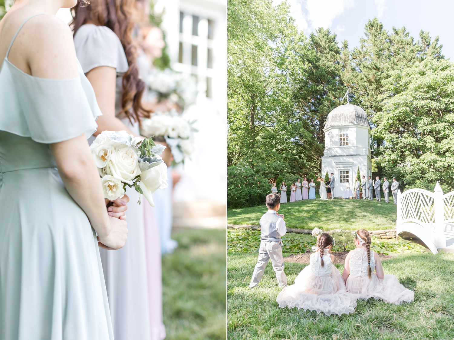 HOFFMAN WEDDING HIGHLIGHTS-314_William-Paca-House-Annapolis-Maryland-wedding-photographer-anna-grace-photography-photo.jpg