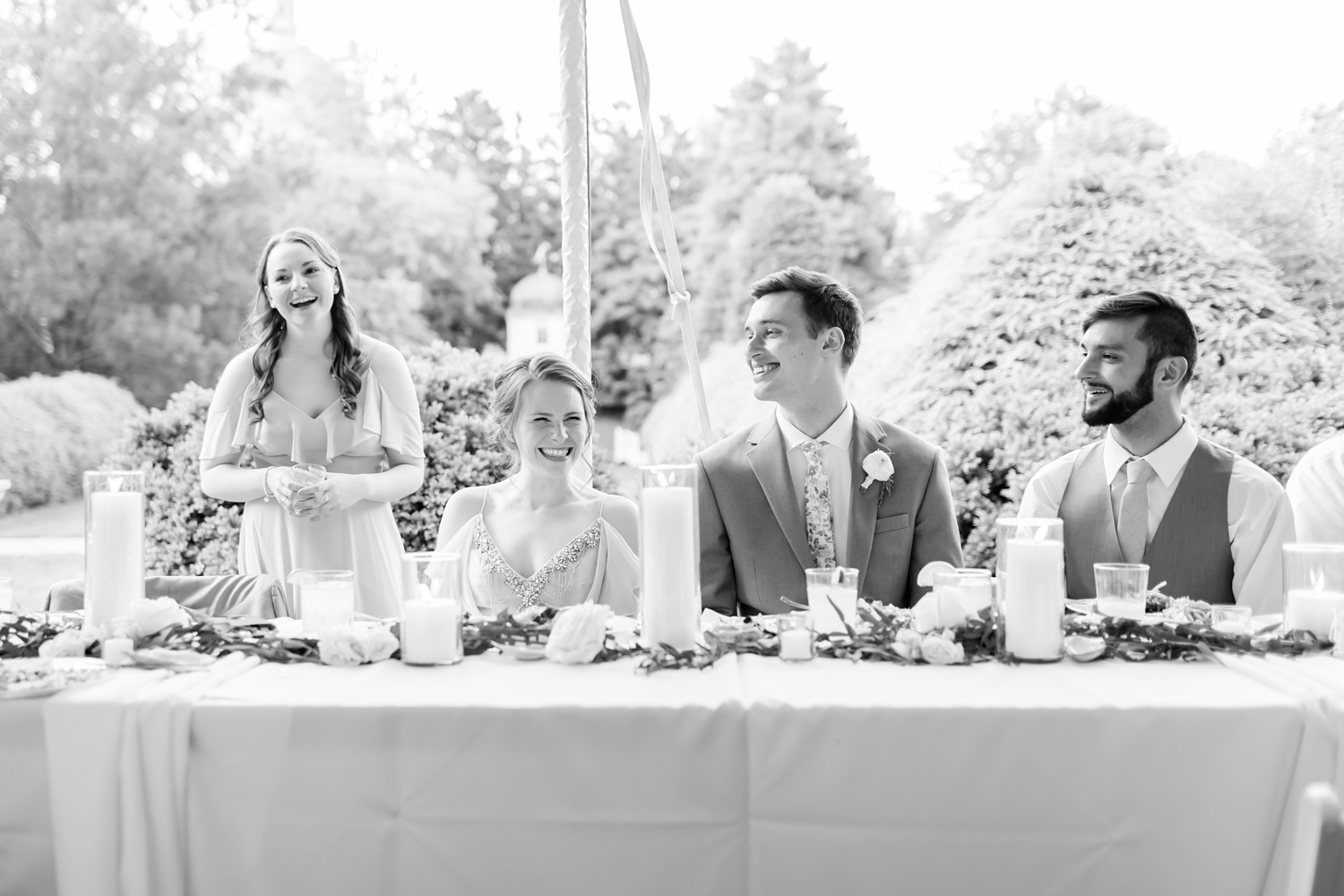 HOFFMAN WEDDING HIGHLIGHTS-424_William-Paca-House-Annapolis-Maryland-wedding-photographer-anna-grace-photography-photo.jpg