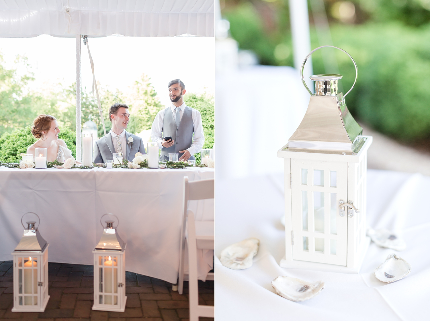 HOFFMAN WEDDING HIGHLIGHTS-426_William-Paca-House-Annapolis-Maryland-wedding-photographer-anna-grace-photography-photo.jpg