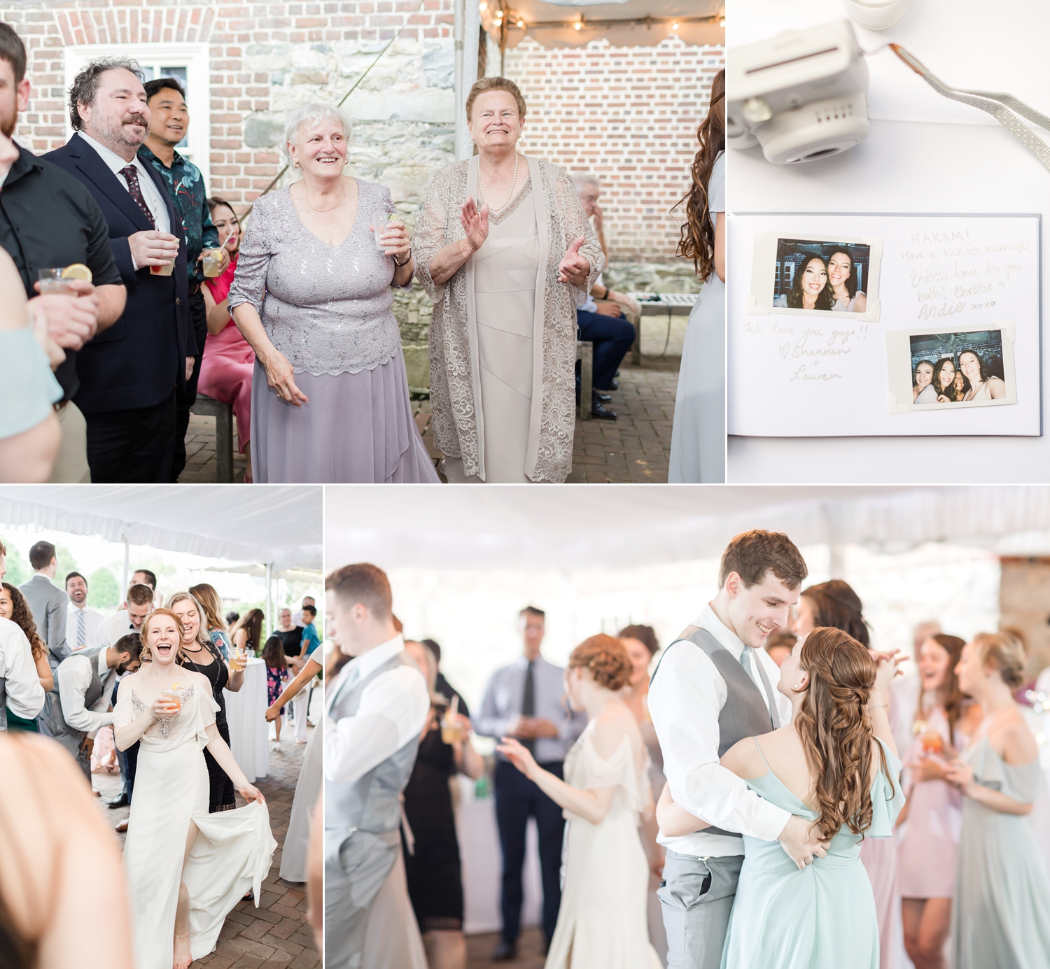 HOFFMAN WEDDING HIGHLIGHTS-440_William-Paca-House-Annapolis-Maryland-wedding-photographer-anna-grace-photography-photo.jpg