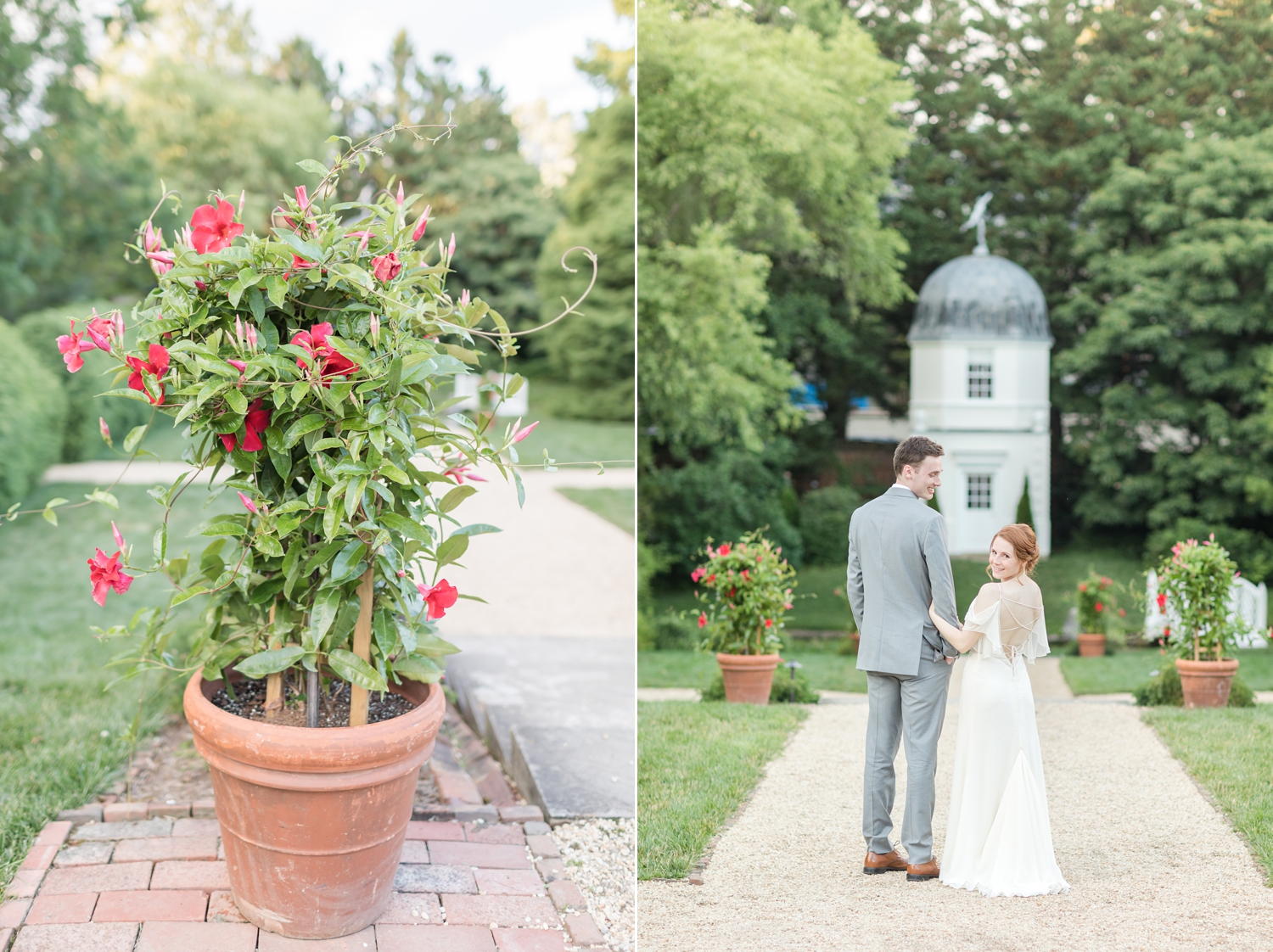 HOFFMAN WEDDING HIGHLIGHTS-459_William-Paca-House-Annapolis-Maryland-wedding-photographer-anna-grace-photography-photo.jpg