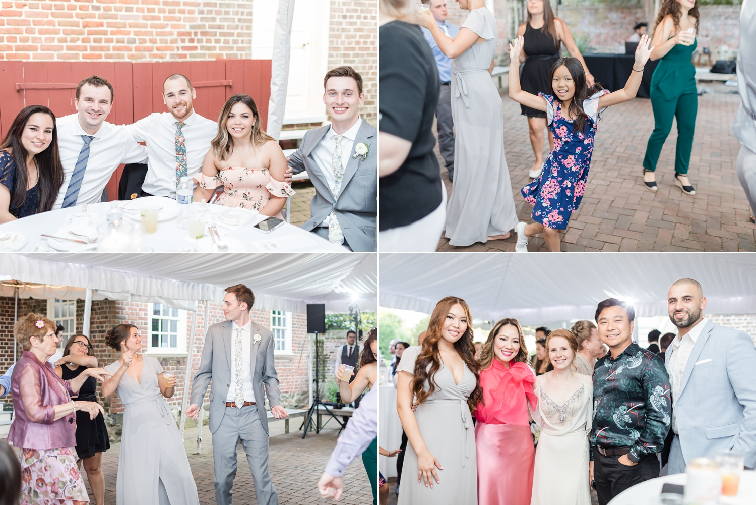 HOFFMAN WEDDING HIGHLIGHTS-465_William-Paca-House-Annapolis-Maryland-wedding-photographer-anna-grace-photography-photo.jpg