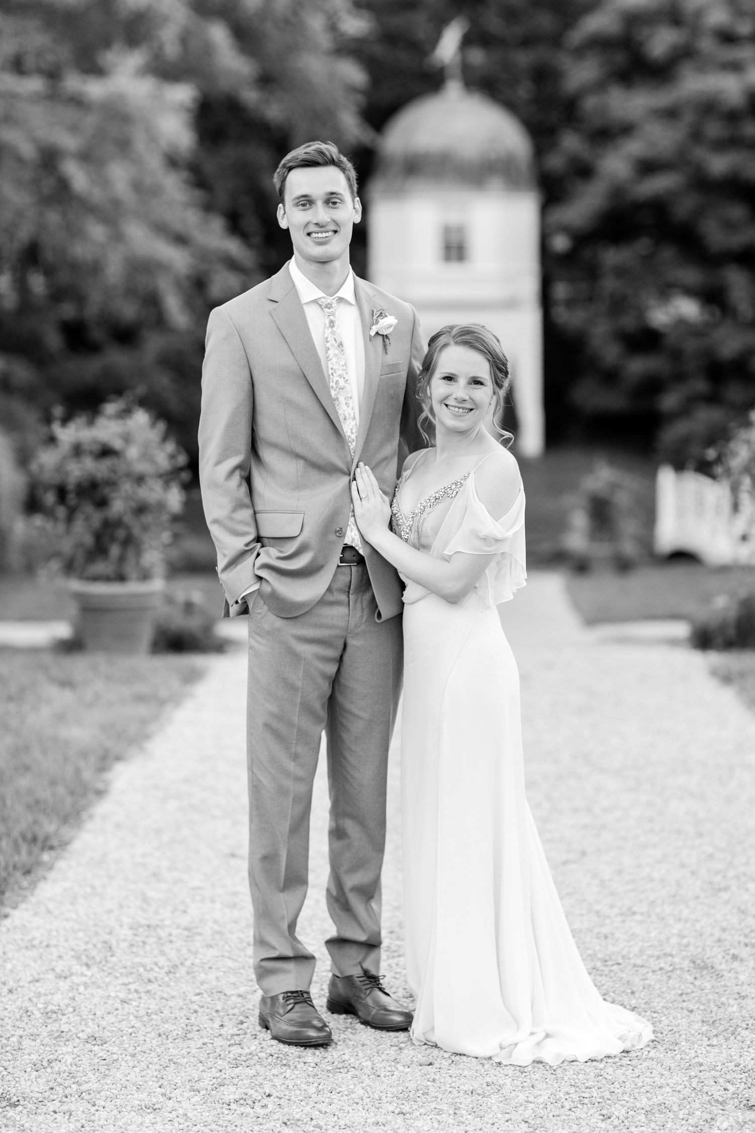 HOFFMAN WEDDING HIGHLIGHTS-474_William-Paca-House-Annapolis-Maryland-wedding-photographer-anna-grace-photography-photo.jpg