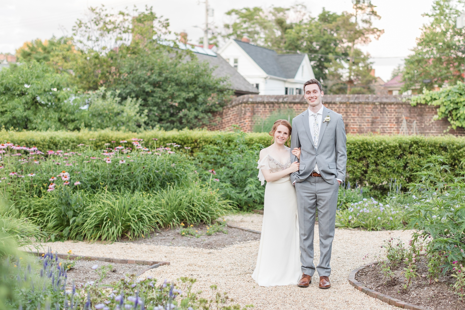 HOFFMAN WEDDING HIGHLIGHTS-482_William-Paca-House-Annapolis-Maryland-wedding-photographer-anna-grace-photography-photo.jpg
