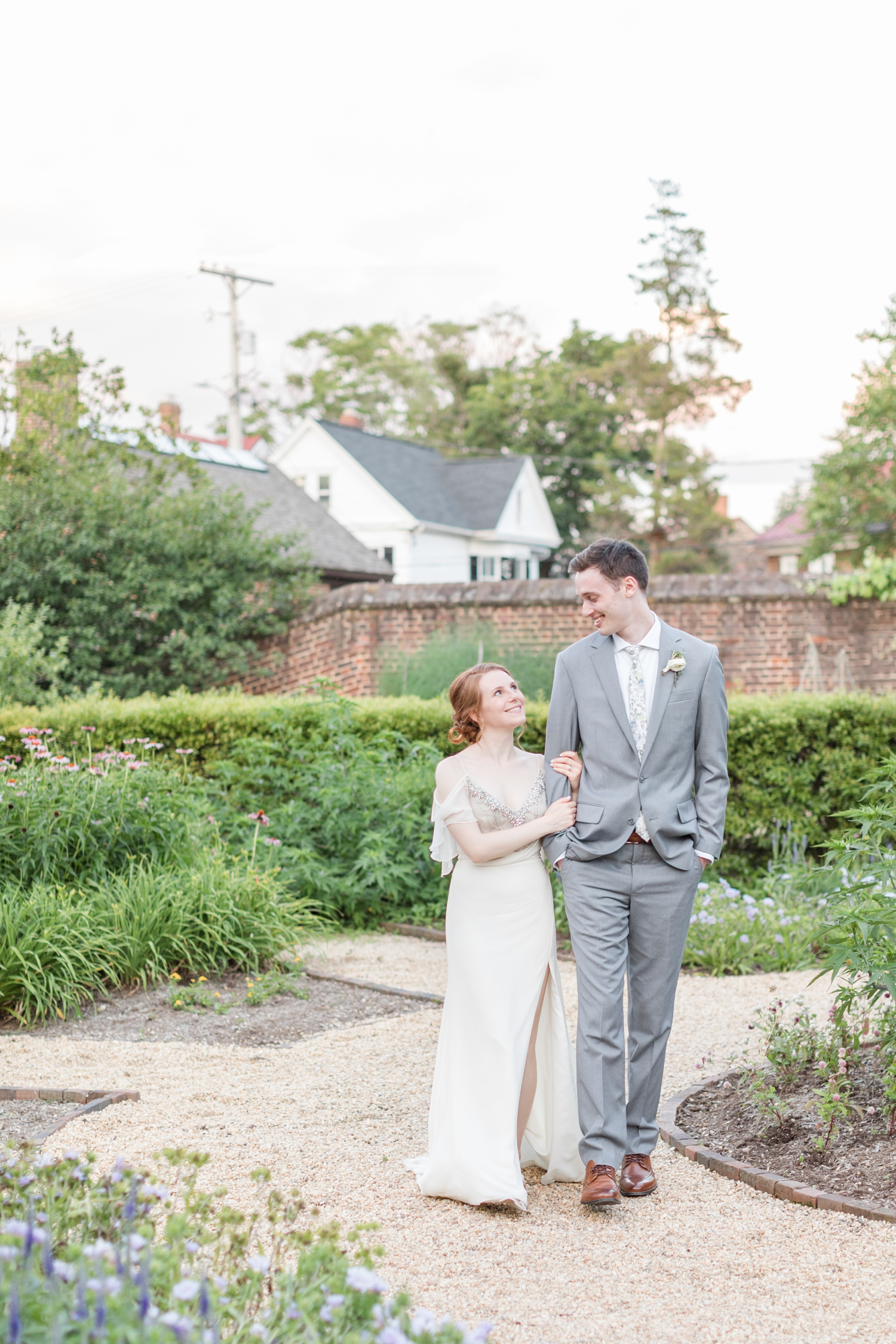 HOFFMAN WEDDING HIGHLIGHTS-484_William-Paca-House-Annapolis-Maryland-wedding-photographer-anna-grace-photography-photo.jpg