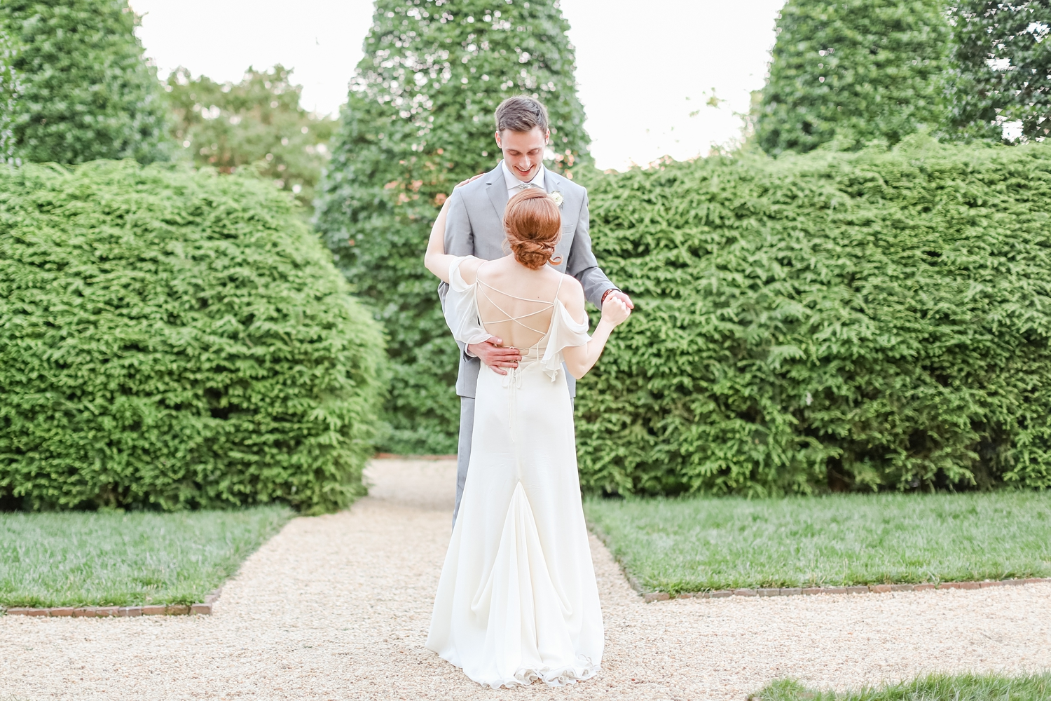 HOFFMAN WEDDING HIGHLIGHTS-496_William-Paca-House-Annapolis-Maryland-wedding-photographer-anna-grace-photography-photo.jpg