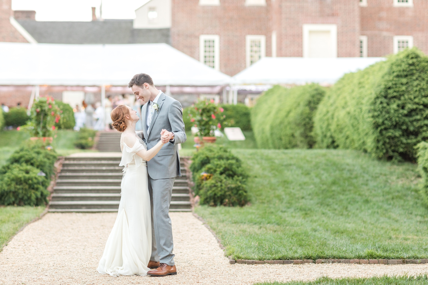 HOFFMAN WEDDING HIGHLIGHTS-501_William-Paca-House-Annapolis-Maryland-wedding-photographer-anna-grace-photography-photo.jpg