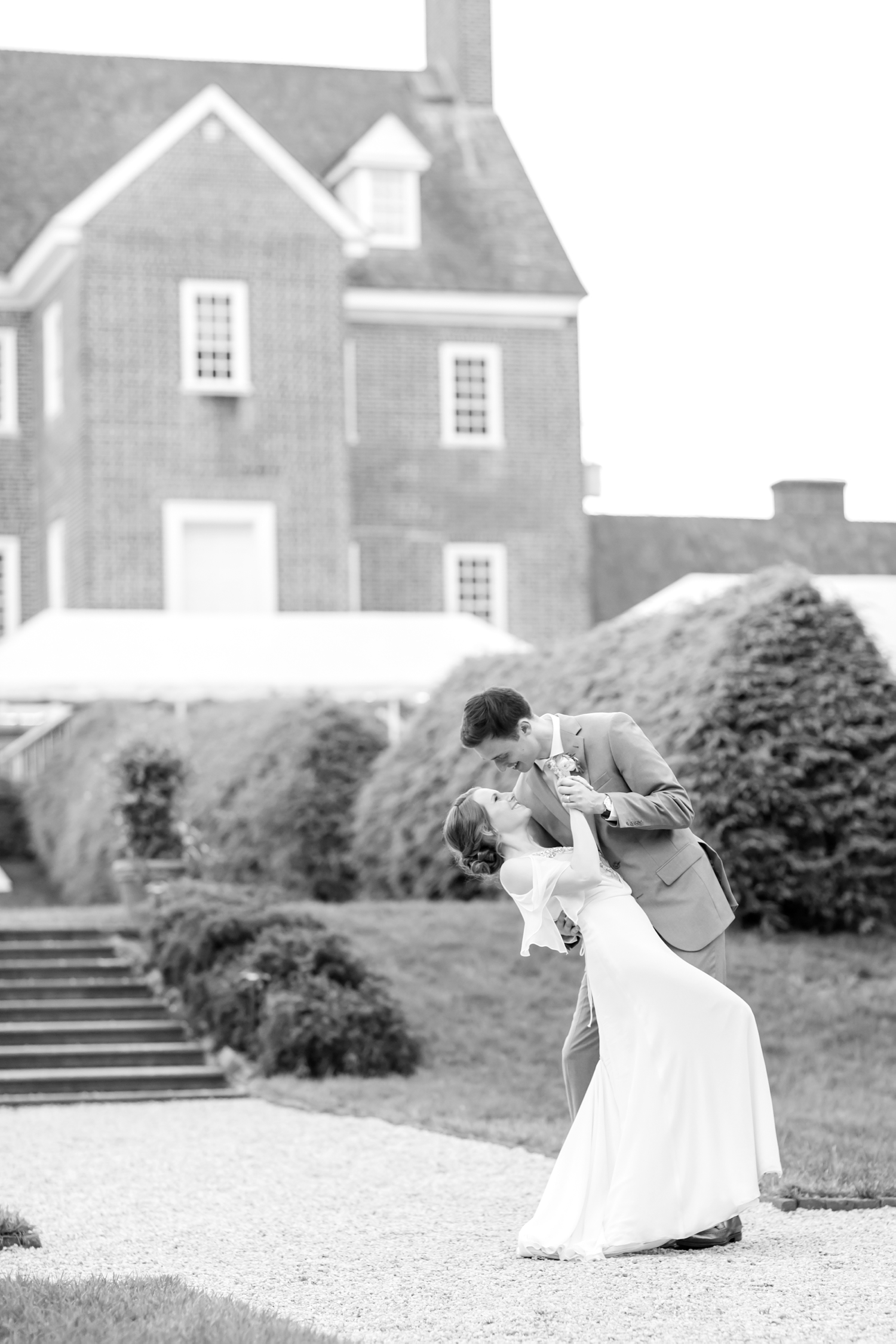 HOFFMAN WEDDING HIGHLIGHTS-503_William-Paca-House-Annapolis-Maryland-wedding-photographer-anna-grace-photography-photo.jpg