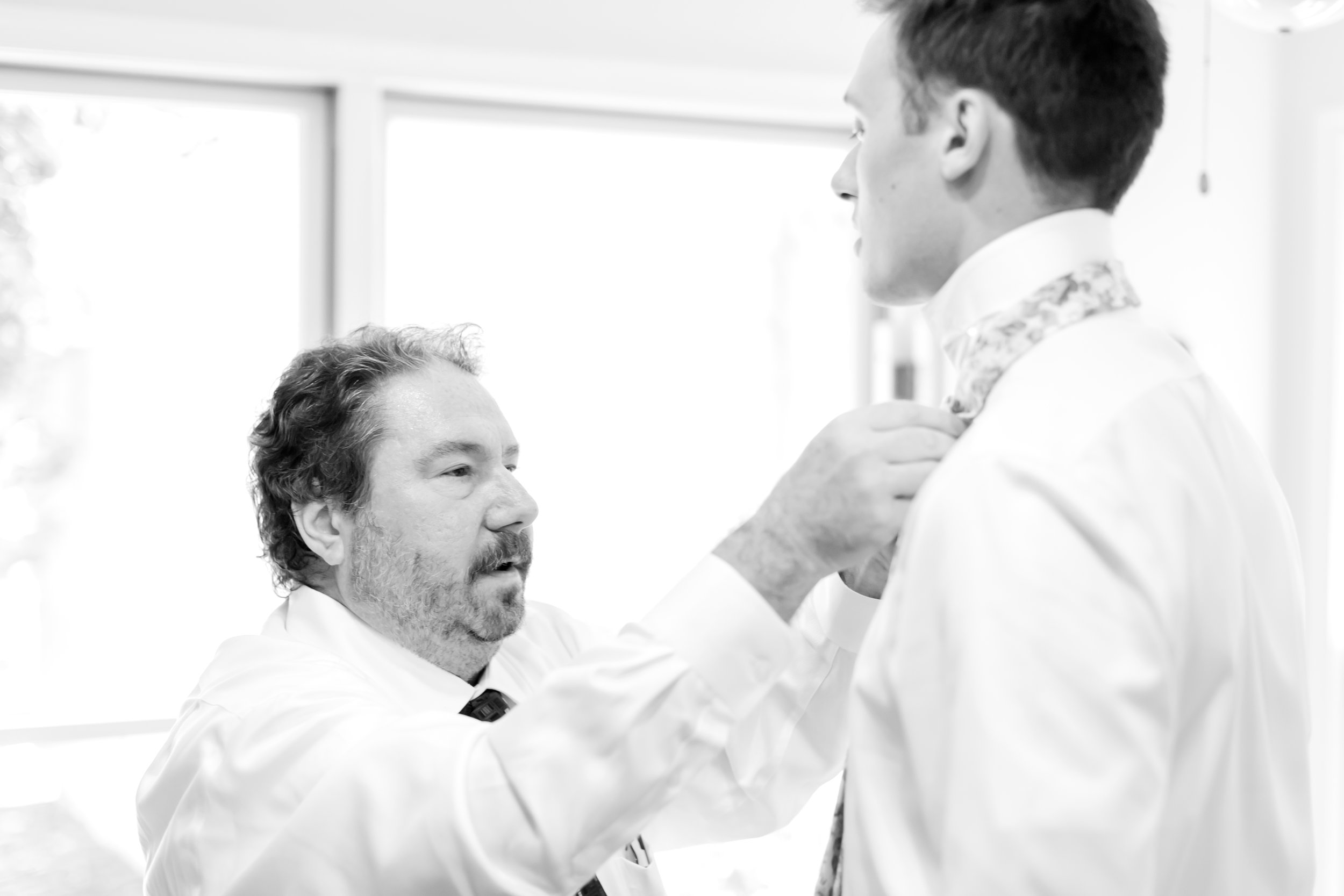 HOFFMAN WEDDING HIGHLIGHTS-11.jpg