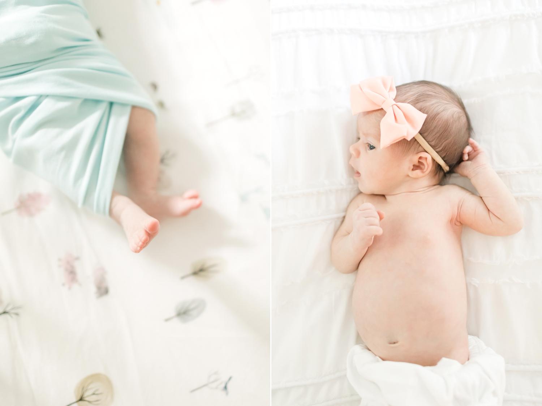 Foster Newborn-79_Maryland-Virginia-Newborn-photographer-anna-grace-photography-photo.jpg