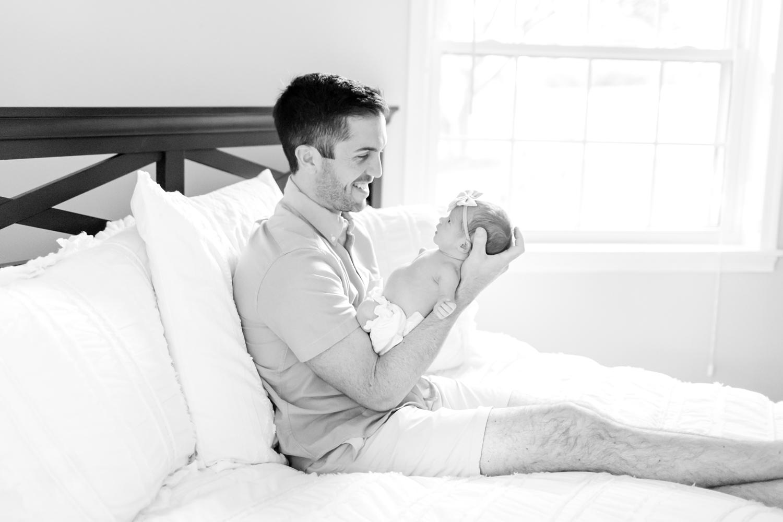Foster Newborn-127_Maryland-Virginia-Newborn-photographer-anna-grace-photography-photo.jpg
