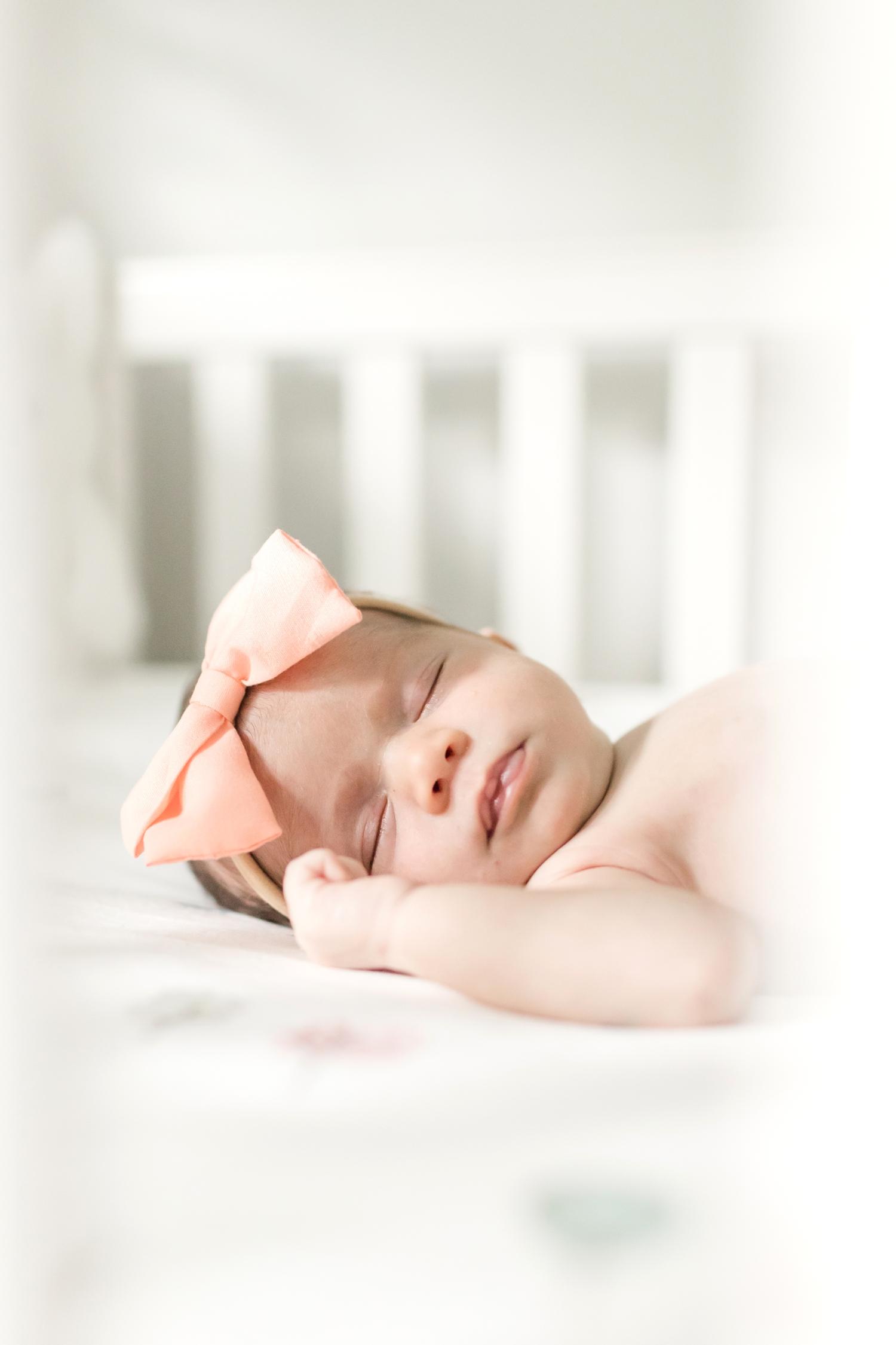 Foster Newborn-167_Maryland-Virginia-Newborn-photographer-anna-grace-photography-photo.jpg