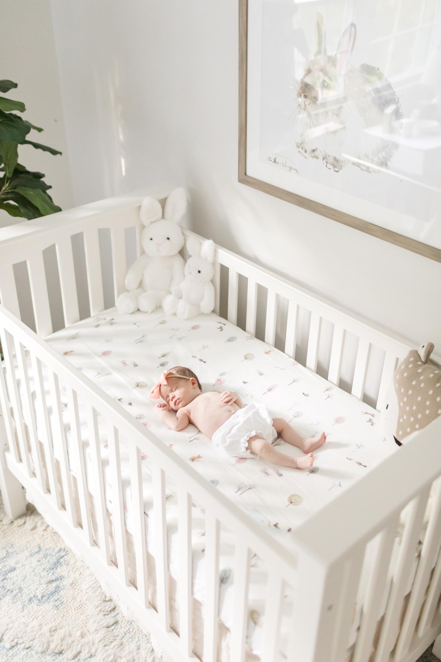 Foster Newborn-175_Maryland-Virginia-Newborn-photographer-anna-grace-photography-photo.jpg