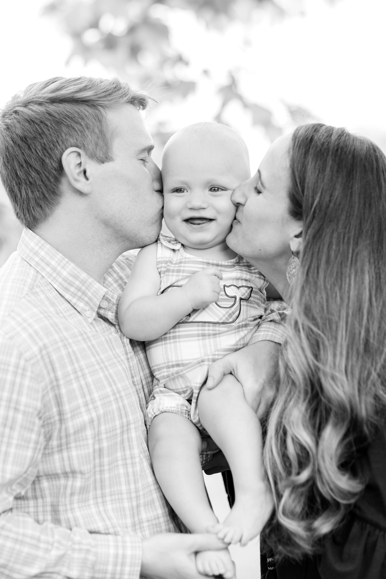 Steele First Birthday-10_Maryland-family-photographer-anna-grace-photography-photo.jpg