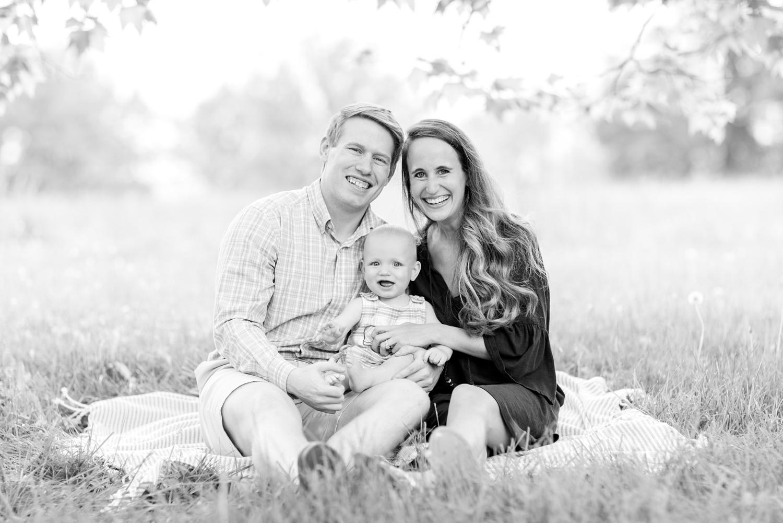Steele First Birthday-47_Maryland-family-photographer-anna-grace-photography-photo.jpg