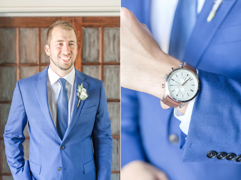 Webb WEDDING HIGHLIGHTS-32_Pond-View-Farm-wedding-Maryland-wedding-photographer-anna-grace-photography-photo.jpg