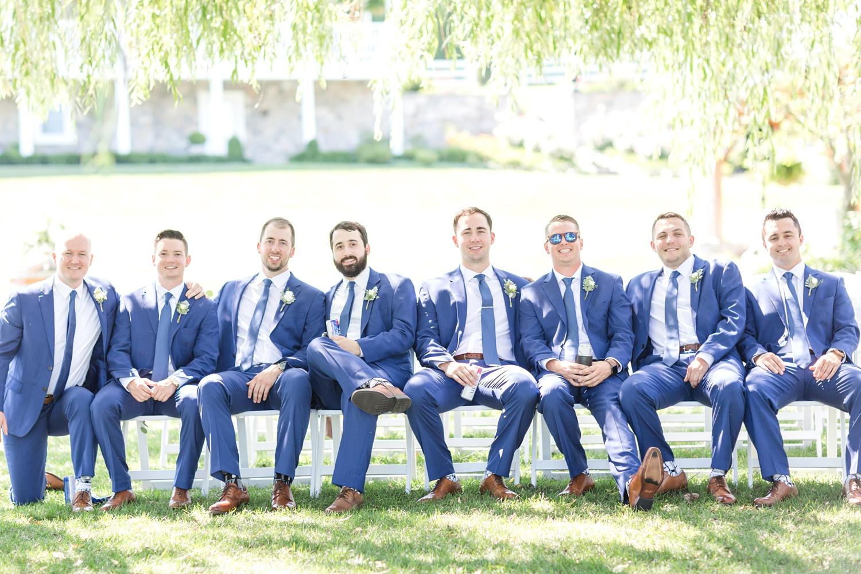 Webb WEDDING HIGHLIGHTS-38_Pond-View-Farm-wedding-Maryland-wedding-photographer-anna-grace-photography-photo.jpg