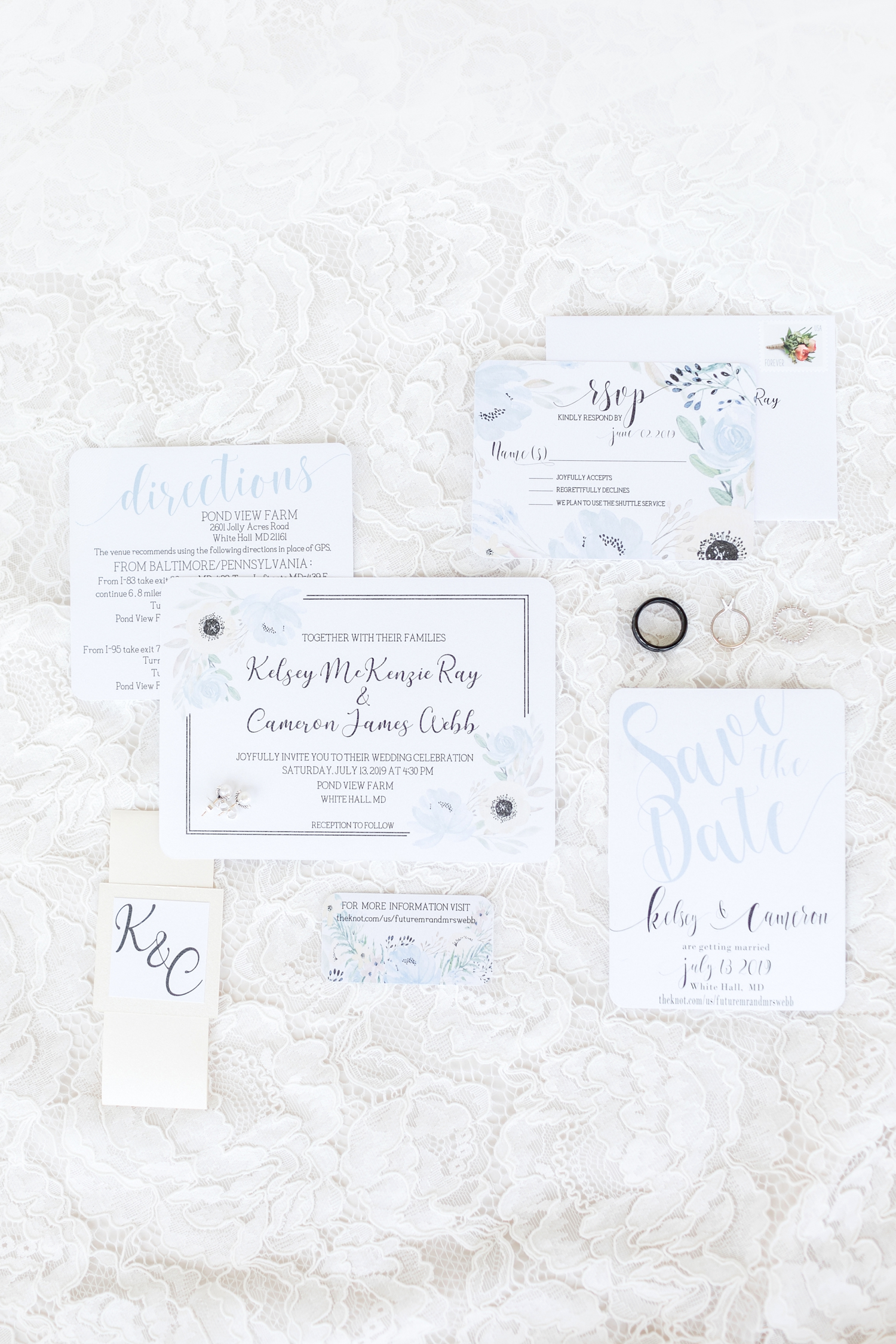 Webb WEDDING HIGHLIGHTS-69_Pond-View-Farm-wedding-Maryland-wedding-photographer-anna-grace-photography-photo.jpg