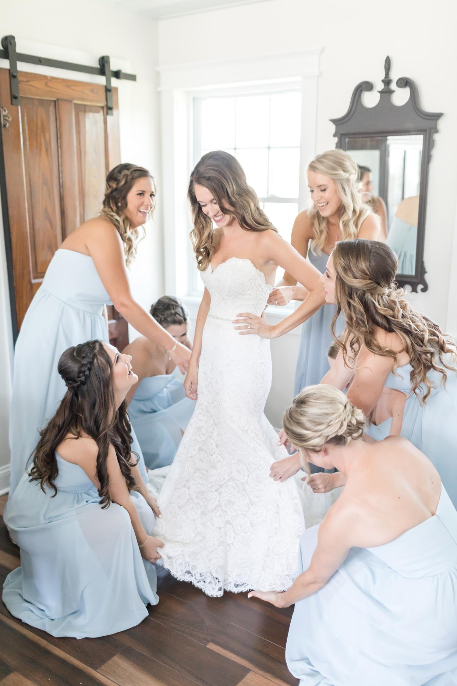 Webb WEDDING HIGHLIGHTS-78_Pond-View-Farm-wedding-Maryland-wedding-photographer-anna-grace-photography-photo.jpg