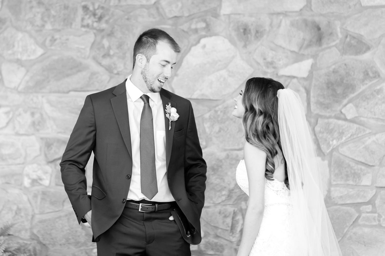 Webb WEDDING HIGHLIGHTS-97_Pond-View-Farm-wedding-Maryland-wedding-photographer-anna-grace-photography-photo.jpg