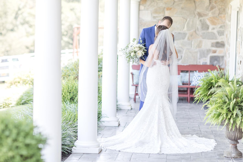 Webb WEDDING HIGHLIGHTS-109_Pond-View-Farm-wedding-Maryland-wedding-photographer-anna-grace-photography-photo.jpg