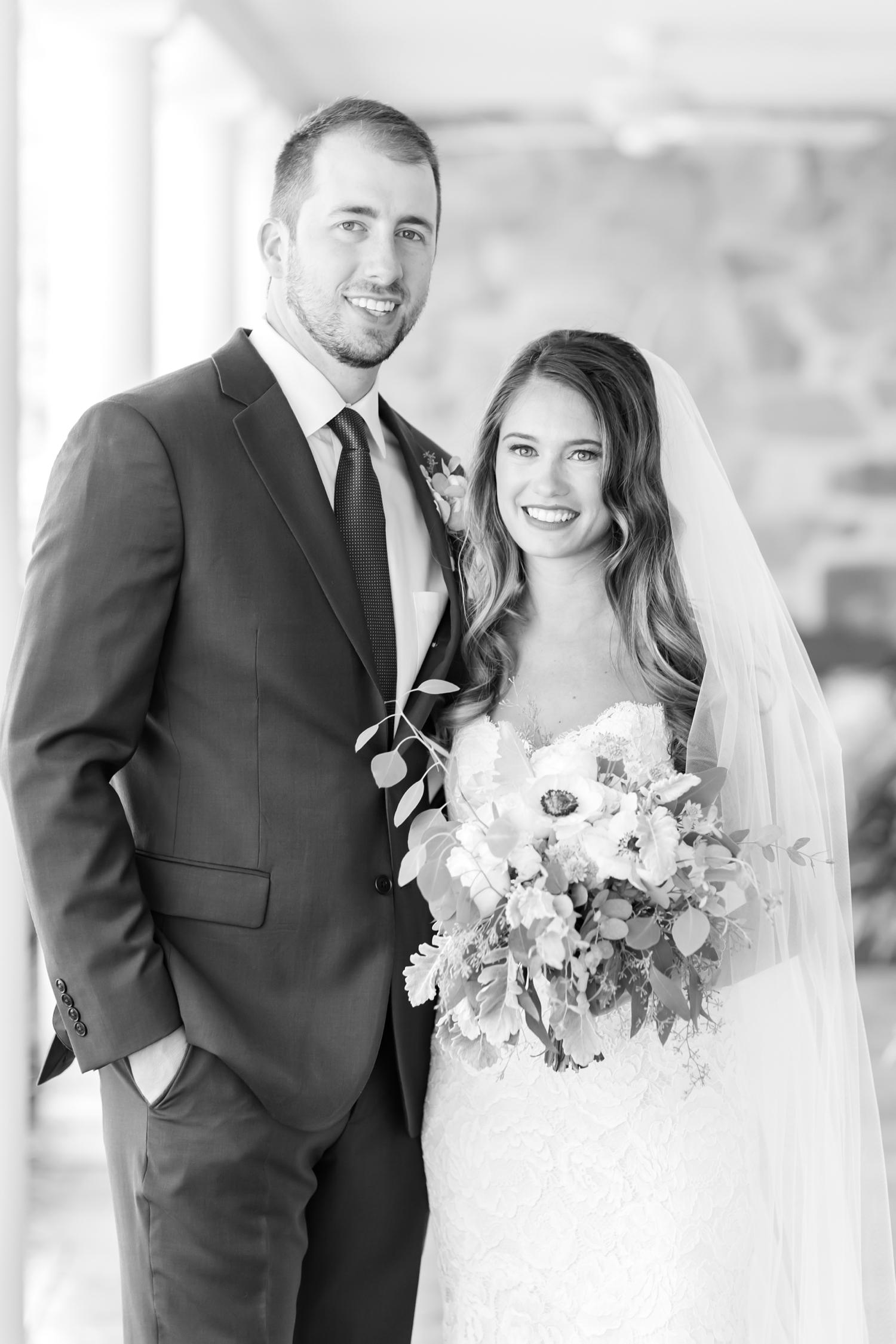 Webb WEDDING HIGHLIGHTS-122_Pond-View-Farm-wedding-Maryland-wedding-photographer-anna-grace-photography-photo.jpg