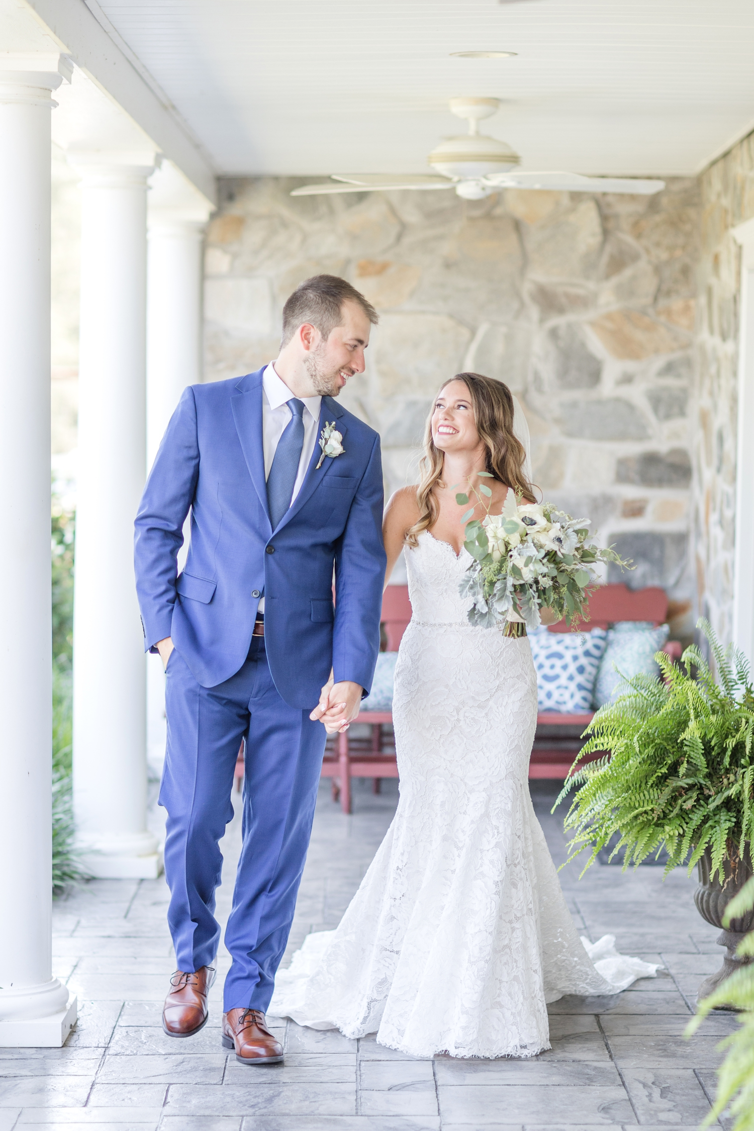 Webb WEDDING HIGHLIGHTS-113_Pond-View-Farm-wedding-Maryland-wedding-photographer-anna-grace-photography-photo.jpg