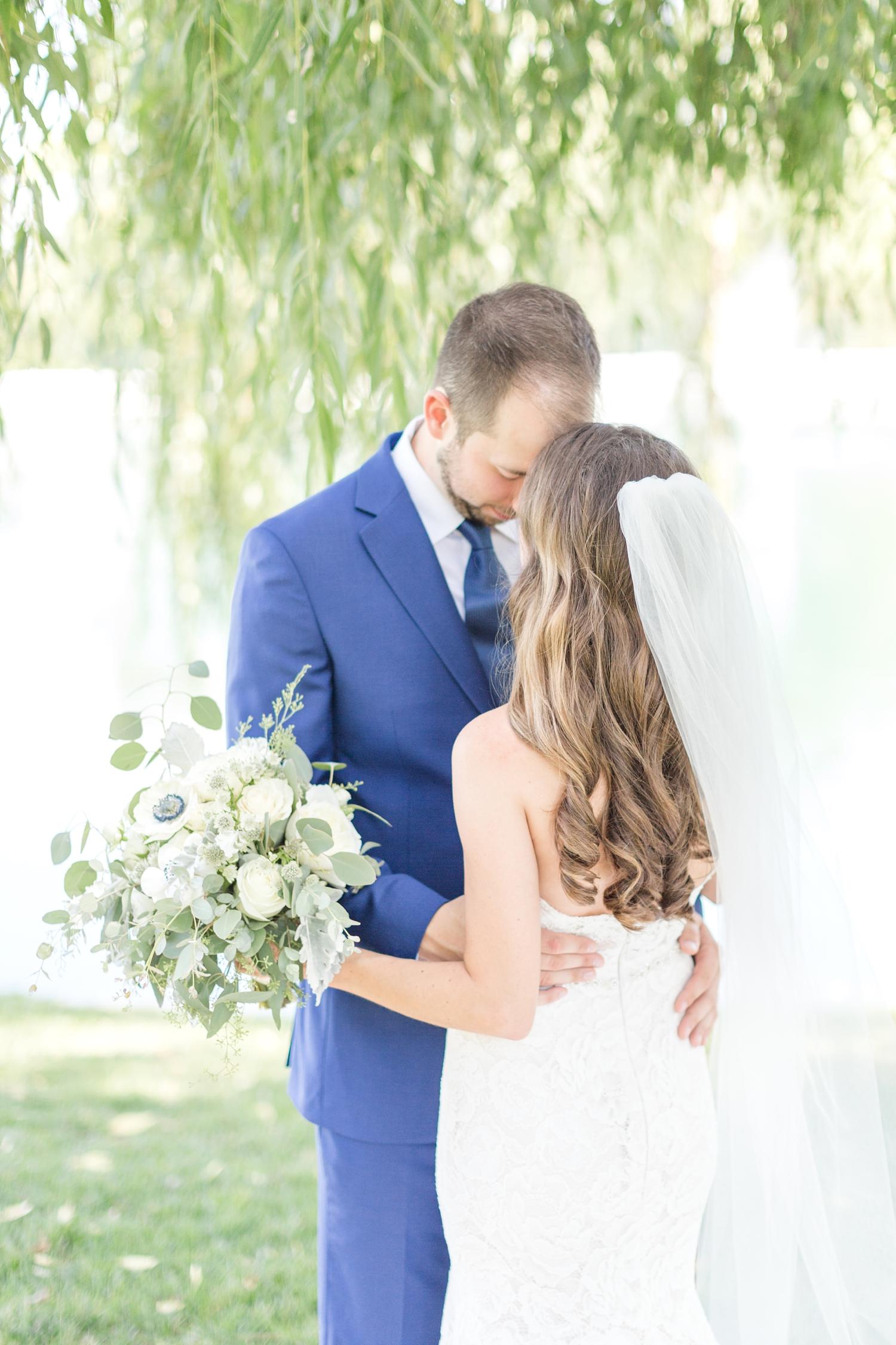 Webb WEDDING HIGHLIGHTS-127_Pond-View-Farm-wedding-Maryland-wedding-photographer-anna-grace-photography-photo.jpg