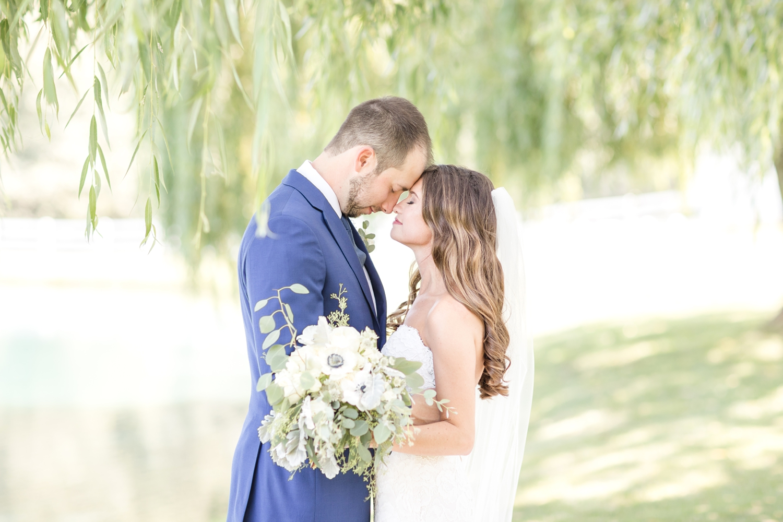 Webb WEDDING HIGHLIGHTS-133_Pond-View-Farm-wedding-Maryland-wedding-photographer-anna-grace-photography-photo.jpg