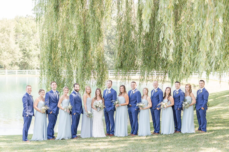 Webb WEDDING HIGHLIGHTS-186_Pond-View-Farm-wedding-Maryland-wedding-photographer-anna-grace-photography-photo.jpg