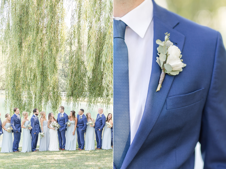 Webb WEDDING HIGHLIGHTS-188_Pond-View-Farm-wedding-Maryland-wedding-photographer-anna-grace-photography-photo.jpg