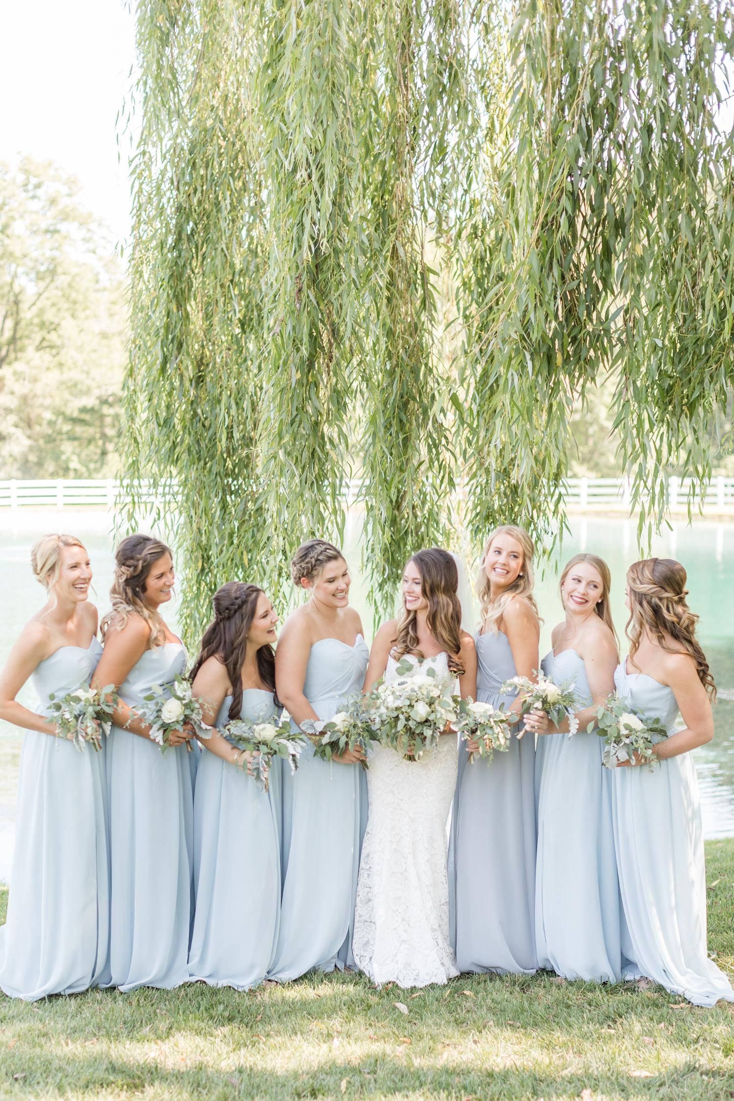 Webb WEDDING HIGHLIGHTS-195_Pond-View-Farm-wedding-Maryland-wedding-photographer-anna-grace-photography-photo.jpg