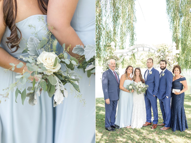 Webb WEDDING HIGHLIGHTS-198_Pond-View-Farm-wedding-Maryland-wedding-photographer-anna-grace-photography-photo.jpg