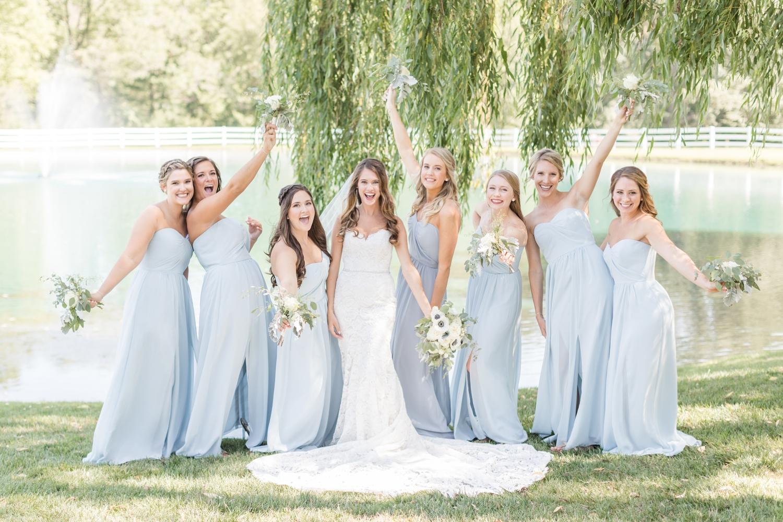 Webb WEDDING HIGHLIGHTS-207_Pond-View-Farm-wedding-Maryland-wedding-photographer-anna-grace-photography-photo.jpg