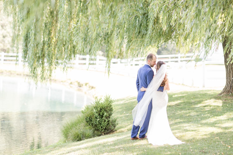 Webb WEDDING HIGHLIGHTS-139_Pond-View-Farm-wedding-Maryland-wedding-photographer-anna-grace-photography-photo.jpg