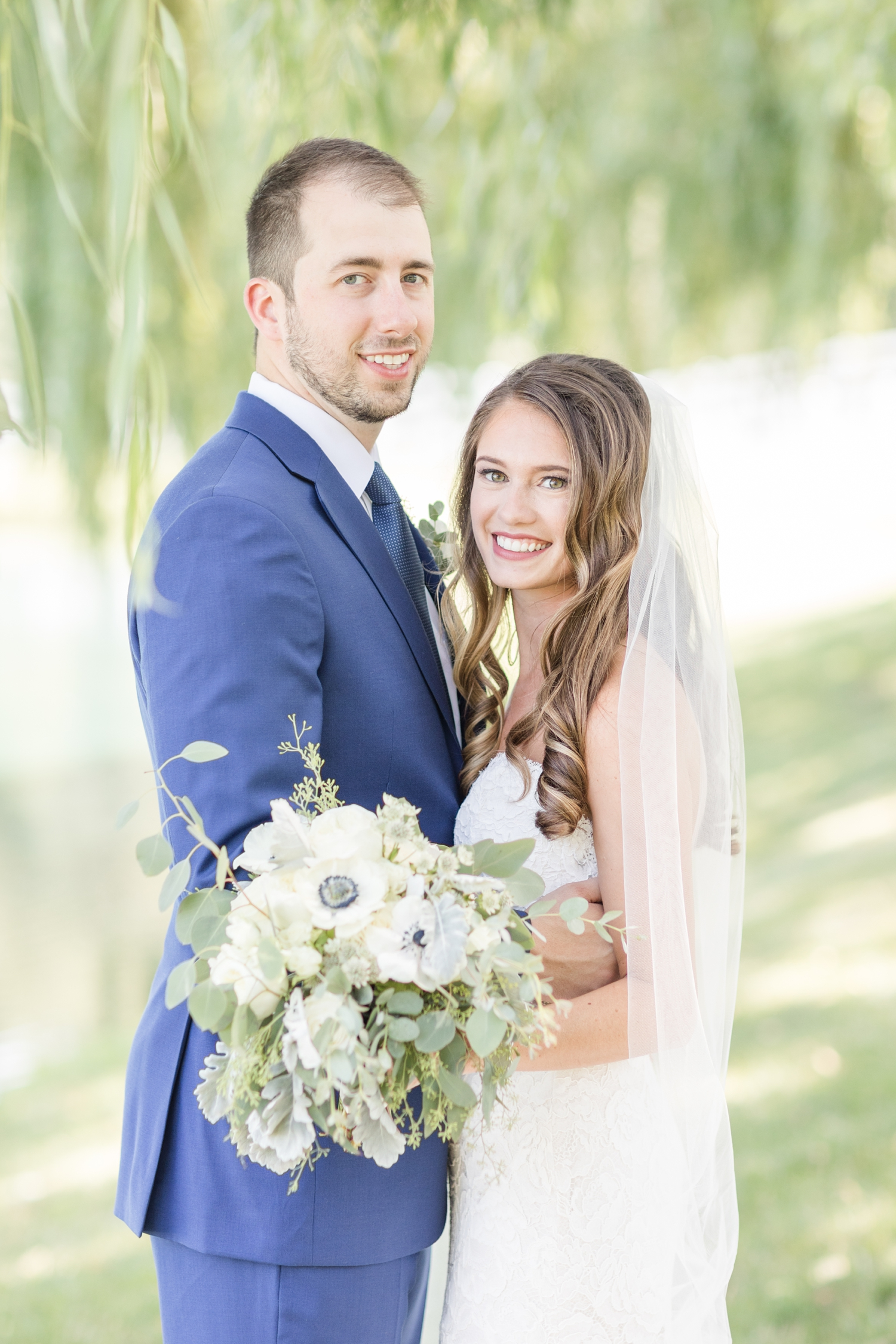Webb WEDDING HIGHLIGHTS-136_Pond-View-Farm-wedding-Maryland-wedding-photographer-anna-grace-photography-photo.jpg