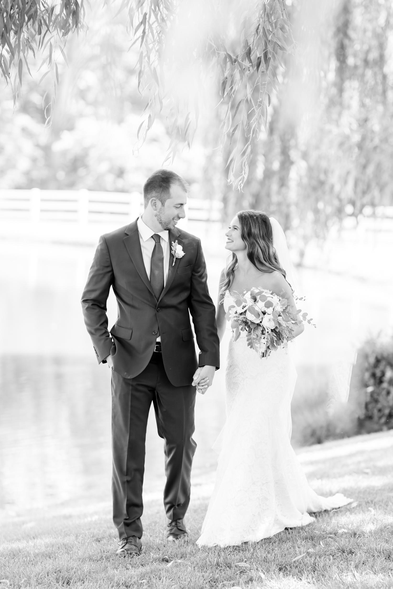 Webb WEDDING HIGHLIGHTS-141_Pond-View-Farm-wedding-Maryland-wedding-photographer-anna-grace-photography-photo.jpg